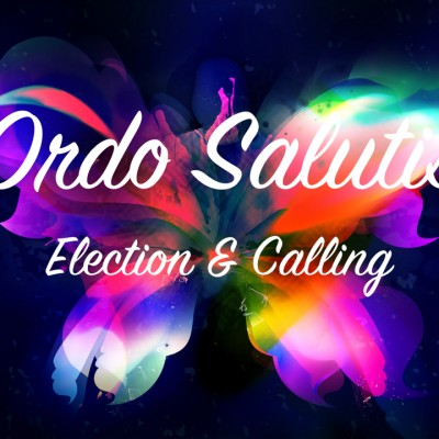 Election & Calling