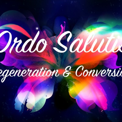 Regeneration & Conversion